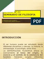 SEMINARIO DE FILOSOFÍA SEMANA 3.pptx