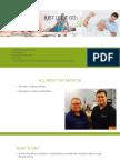 myofascial release mid-term presentation2