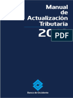 manual-tributario (1).pdf