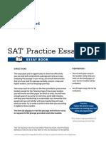 5LS02E+Practice+Essay