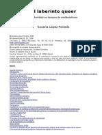 El-Laberinto-Queer-La-Identidad-en-Tiem-Susana-Lopez-Penedo.pdf