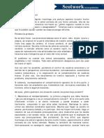 Tratar con gente dificil.pdf