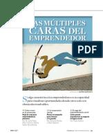 Las múltiples caras del emprendedor.pdf
