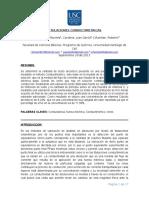 TITULACIONES_CONDUCTIMETRICAS.docx