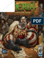 Sheriff of Nottingham Rulebook CH09 Singlepages HUN