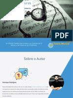 Como-Ler-Partituras-O-Segredo-da-Leitura-Musical-Enxuta-Ed2.0.pdf