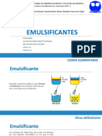 emulsificantes-presentacion-corregida