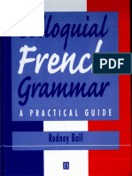 Colloquial French Grammar A Practical Guide.pdf