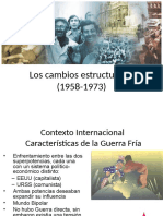 Ppt Historia de Chile