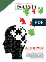 18 09 16 a Tu Salud Alzheimer