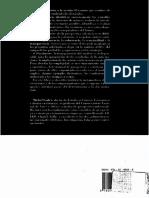 1.- Manual de Prospectiva y Estrategia (Excelente Recomendado 100%)