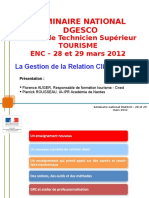 GRC_-_seminaire_DGESC0_-_mars_2012
