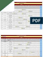 Biology_KVPY Analysis_SA.pdf