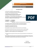 ficha trabalho 3-ciclos femininos-correc.pdf