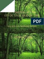 LEY FORESTAL NO1700 Listo [Recuperado]