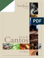 Livro de Cantos e Cifras.pdf