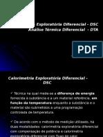 TCP_DSC_DTA