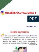 Unid.7,Higiene Ocupacional i (1)