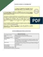 SAI.pdf