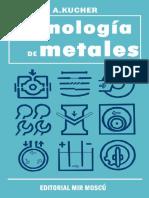 206497654-Tecnologia-de-los-Metales-A-Kucher.pdf