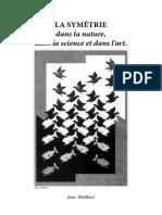 symetrie_philibert.pdf