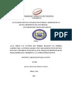 Responsabilidad Social IV Unidad_efrain Torres Evaristo