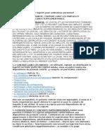 Contrat de licence de logiciel pour ordinateur personnel.docx