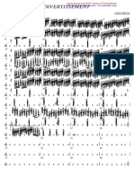 2violino1 (2).pdf