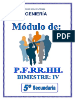 5 Filosofia - IV Bim