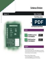 Siemens MXL IQ Operation Installation Manual