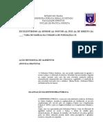 234827178-Peticao-Revisional-de-Alimentos.doc