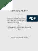 Dialnet-EsteticaYLiberacionEnHMarcuseEnElCentenarioDeSuNac-230363.pdf