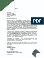 117.Ags Colombia Ltda. Asesores Gerenciales y Auditores en Salud- Agsecuador