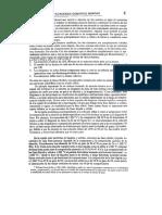 Clase 18B Isomorfos y Palanca Texto S1