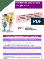 lankooperatiboa_recursos_para_el_aula_cooperativa.ppt