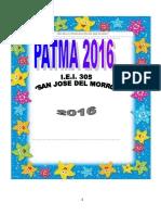 1.PATMA 2015 II.EE.N° 305 (3)