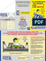 Mancal_Duromark_espaol_rev01_0813.pdf