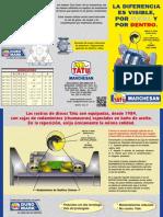 Chumaceras tattu.pdf
