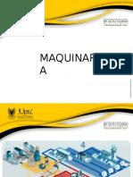 ACERO MAQUINARIA