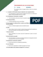 1.1-e-CUEST.-FUNCIONAMIENTO-ECOSIST.-1