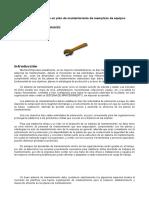 Tema 10 Elaboracion Plan Mantenimiento Reemplazo Equipos.