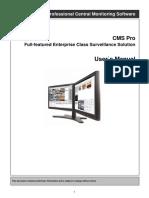 CMS Pro Manual.pdf