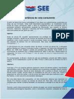 A_importância_do_voto_consciente.pdf