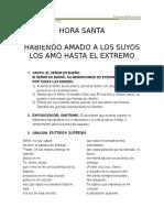Horassantas08.doc