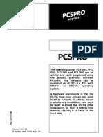 pcspro_e.pdf