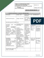 GFPI-F-019 Formato Guia de Aprendizaje 5 Contabilizar
