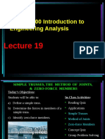 Lecture19- Online Notes