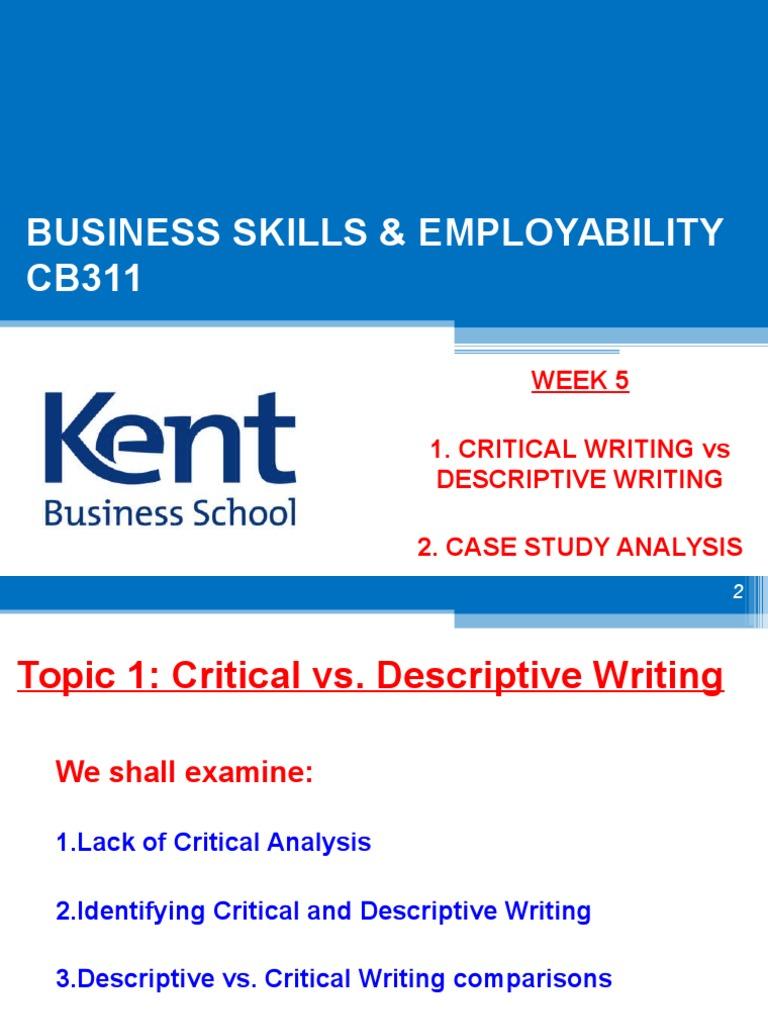 custom academic essay editing services usa