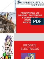 Riesgos Electricos Volcan - Copia