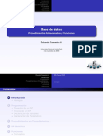 Ayudantia 7 - ProcedimientosAlmacenados.pdf